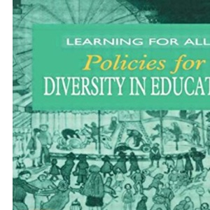 Policies for Diversity in Education (Learning for All)