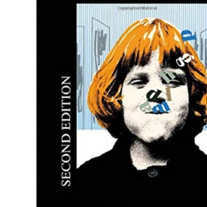 An Introduction to Language and Society (Studies in Culture and Communication)