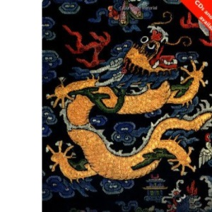 Colloquial Cantonese: 10 (Colloquial Series)