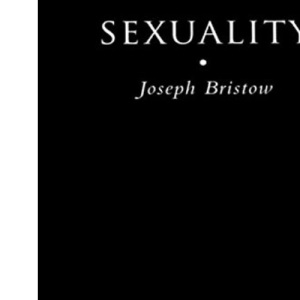 Sexuality (The New Critical Idiom)