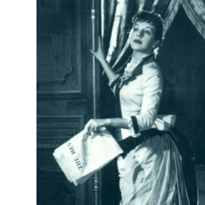 West End Women: Women and the London Stage, 1918-62 (Gender in Performance)