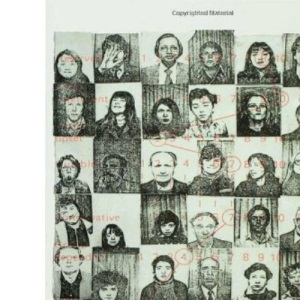 Personality: The Psychometric View