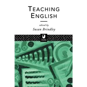 Teaching English (Open University)