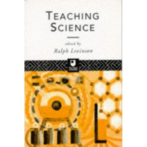 Teaching Science (Open University)