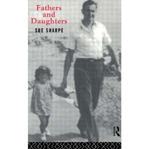 Fathers and Daughters (Male Orders)