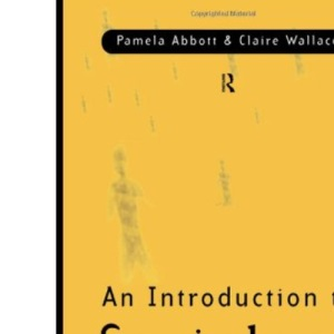 An Introduction to Sociology: Feminist Perspectives