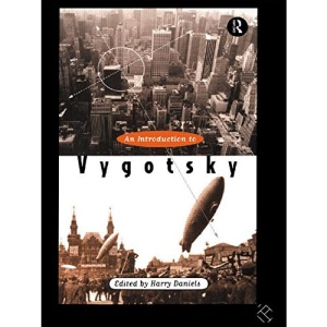 An Introduction to Vygotsky