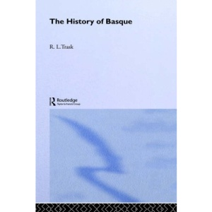 The History of Basque