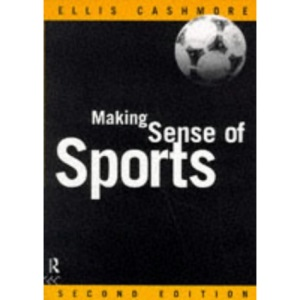 Making Sense of Sport