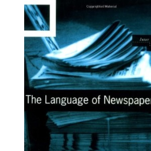 The Language of Newspapers (Intertext)