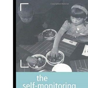 The Self-monitoring Primary School (Education Management)