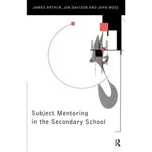 Subject Mentoring in the Secondary School