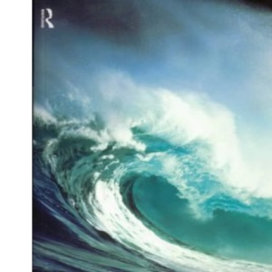 Culture and Society in the Asia Pacific (Open University Pacific Studies Course)