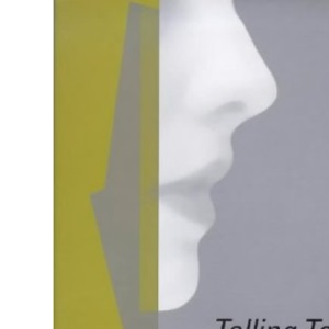 Telling Tales: Perspectives on Guidance and Counselling in Learning