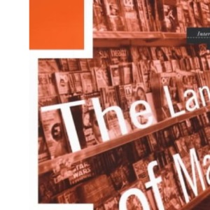 The Language of Magazines (Intertext)