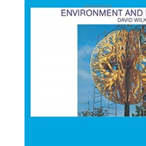 Environment and Law (Routledge Introductions to Environment)