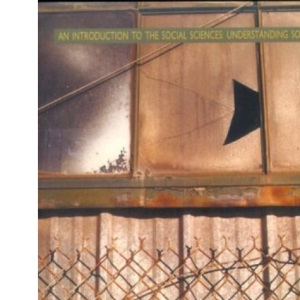 Knowledge and the Social Sciences: Theory, Method and Practice (Understanding Social Change)