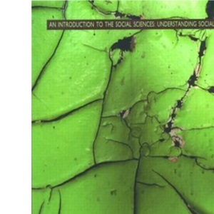 The Natural and the Social: Uncertainty, Risk, Change (Understanding Social Change)