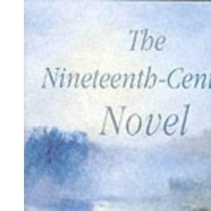 The Nineteenth-Century Novel: Realisms