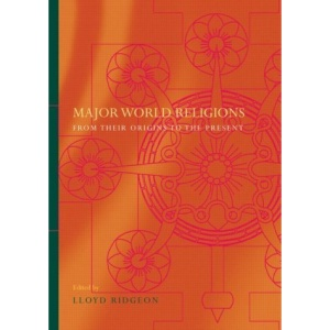 Major World Religions