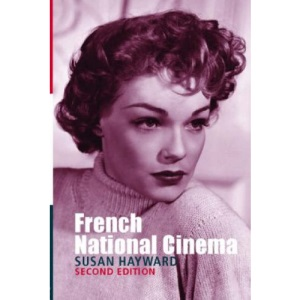 French National Cinema (National Cinemas)