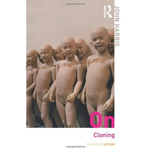 On Cloning (Thinking in Action)