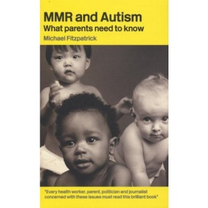 MMR and Autism: What Parents Need to Know