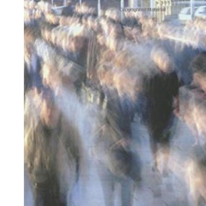Ordering Lives: Family, Work and Welfare (Understanding Social Change)