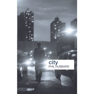 The City (Key Ideas in Geography)