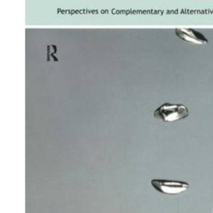 Complementary and Alternative Medicine: Structures and Safeguards