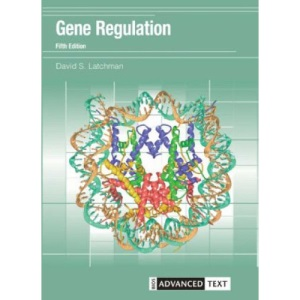 Gene Regulation - A Eukaryotic Perspective (Advanced Texts)