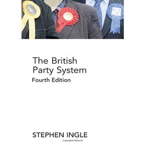 The British Party System: An Introduction