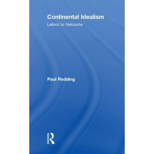 Continental Idealism
