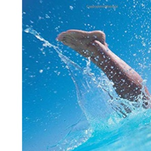 The Sport and Fitness Sector: An Introduction