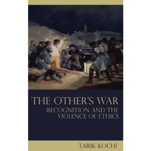 The Other's War
