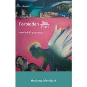 Forbidden Sex, Forbidden Texts