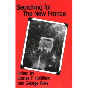 Searching for the New France