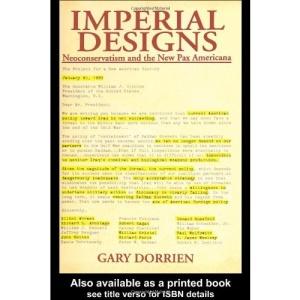 Imperial Designs