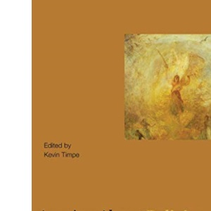 Arguing About Religion (Arguing About Philosophy)