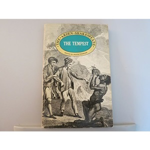 Tempest (Arden Shakespeare)