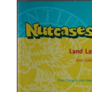 Land Law (Nutcases)