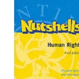 Human Rights (Nutshells)