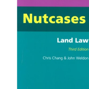 Nutcases Land Law