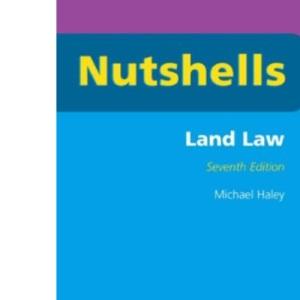 Land Law (Nutshells)