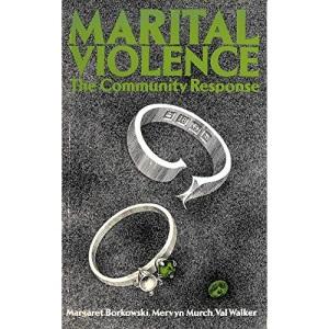 Marital Violence
