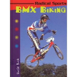 BMX Biking (Radical Sports)