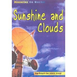 Measuring the Weather Sunshine & Clouds Hardback