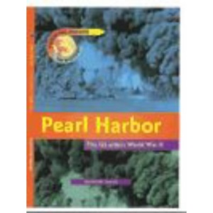 Pearl Harbour (Turning Points in History)