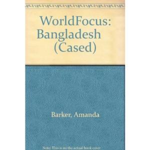 Bangladesh (WorldFocus)
