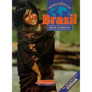 Brazil (WorldFocus)